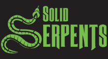 Solid Serpents